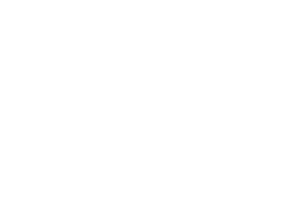 Young and Inked Logo